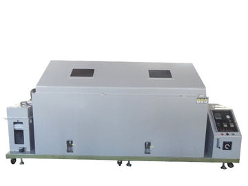 Automatic Corrosion Test Chamber Salt Spray Test Equipment with  CE Approvals 40L ASTM B117,