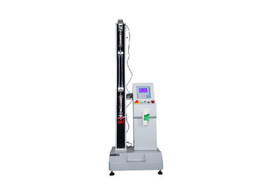 Chiny Digital Display Electronic Tensile Tester Universal Testing Machines Custom fabryka