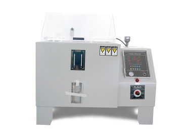 Chiny Programmable Salt Water Spray Test Corrosion Test Equipment for Lab ,  Certificated fabryka