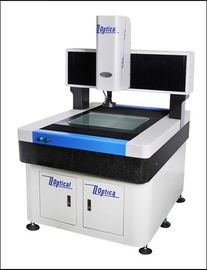Chiny Professional 3D Coordinate Optical Measuring Machine for Vision Measurement System fabryka